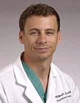 Richard Powell, MD